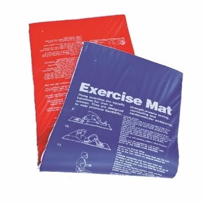 LCW40 Exercise Mat