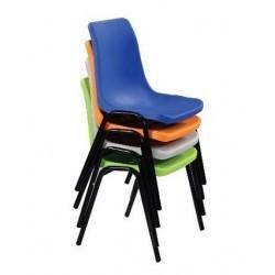 SU701 Sunny Study Chair