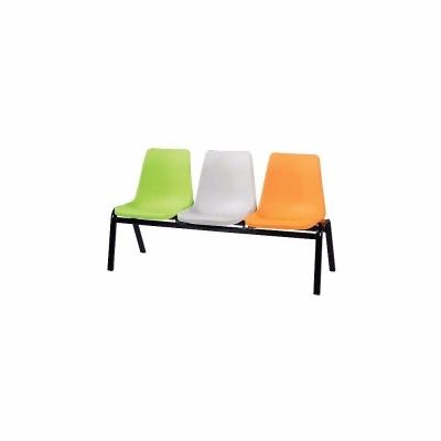 SU701 Sunny Chair