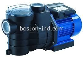 SUMO Swimming Pool Pump