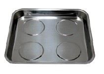SP30912 Magnetic Parts Tray
