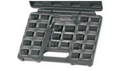 SP31255 Stud Removal & Insert Set 28pc