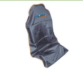 SPR-11 Protective Mechanics Seat Cover