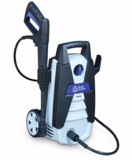 AR100 Electric Pressure Washers 1500PSI