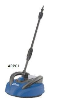 ARPC1 Patio Cleaner