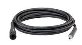 ARH Extension HP Hose