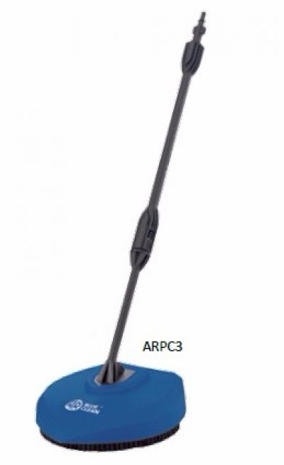 ARPC3 Patio Cleaner