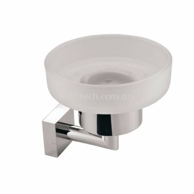 Rivoli Soap Dish Holder (100167)