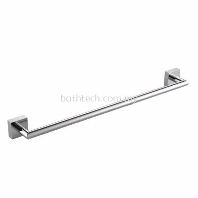 "Rivoli Towel Bar, 30"" (100160)"