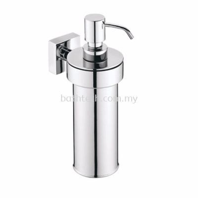 Rivoli Soap Dispenser (100170)