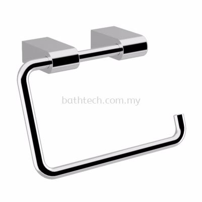 Pure Paper Holder Without Cover (100238)