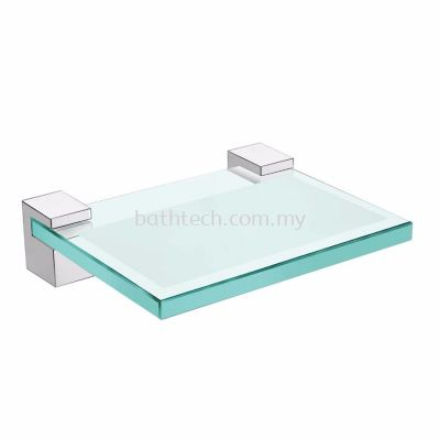 Design Soap Dish (100247)