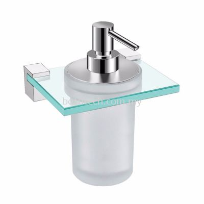 Design Soap Dispenser (100251)