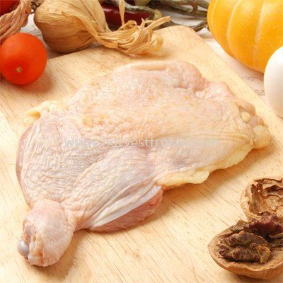 Chicken Chop 8 pieces pack 2KG