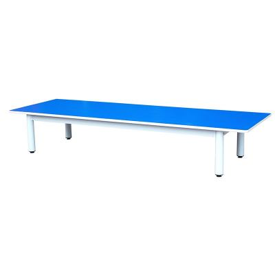 Q027 Japanese Dining Table (2x6)