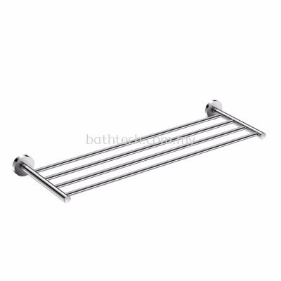 Trendy Towel Shelf (100267)