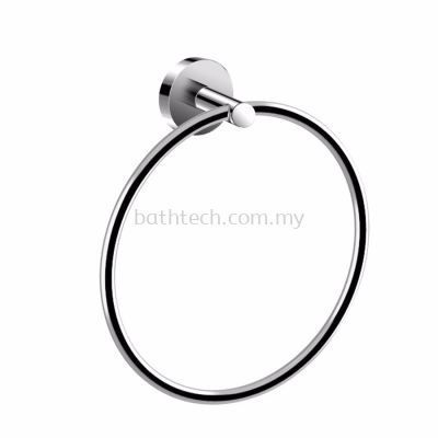 Trendy Towel Ring, 20cm (100268)