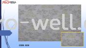 PVC WALLPAPER 8230 Adhensive Wallpaper Code PVC Wall Sticker Paper
