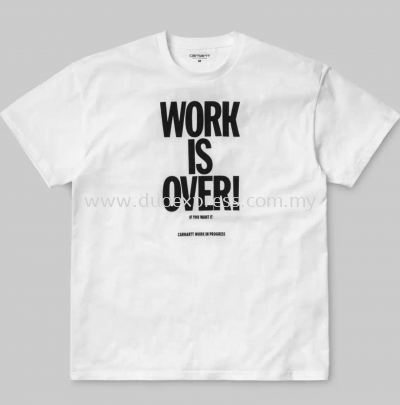 T shirt printing and supplier