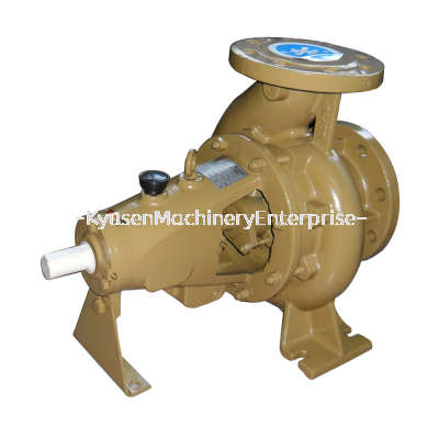 Yinjia Centrifugal Pump
