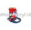"Oil Pump ""Yoilp1224BT-E"" Oil Pump  Pump"