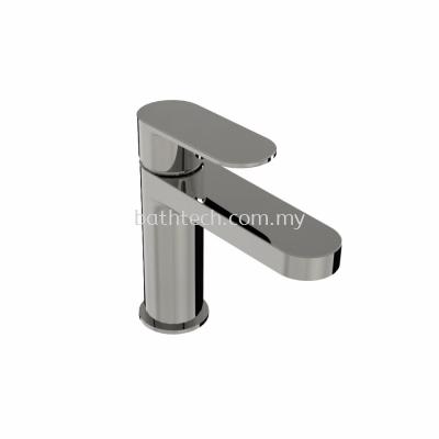 """Ferla-N 1/2"""" Basin Pillar Tap (301311)"""