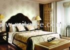 54401-1a ESSENCE *NEW Wallpaper (Korea)