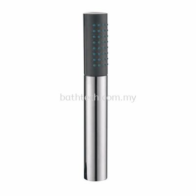 Barents Hand Shower with Single Function (300709)