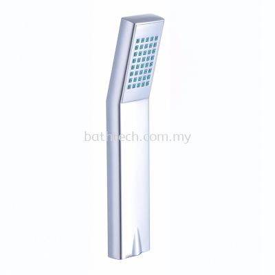 Arctic II Hand Shower with Single Function (300720)