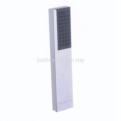 Flores Hand Shower with Single Function (301071)
