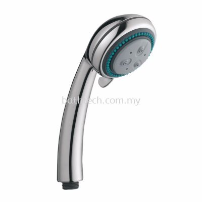 Marine II Hand Shower with Two Functions (300569)