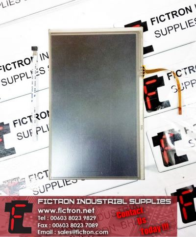 AT070TN83 V.1 AA0700010161 INNOLUX DISPLAY LCD Panel Supply Malaysia Singapore Thailand Indonesia Europe & USA