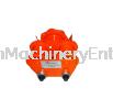 Chain Block & Lever Block  Chain & Lever Block  Material Handling