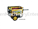 BENMA Gasoline Generator  Gasoline Generator  Generator