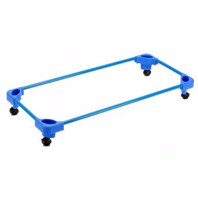 COT001 Base for Children Stackable Cot