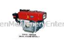 EM192N Emei Diesel Engine  Engine