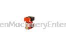 BM178 Benma Diesel Engine  Engine