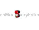 BM186 Benma Diesel Engine  Engine