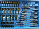 tools 258pcs  pic 3 Tools Cabinet