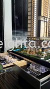 Marc Residence Model Marc Residence Model Jayamas Property Sdn Bhd Building Model Layout