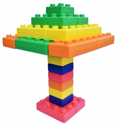 XYS232 Building Blocks