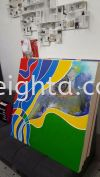 Canvas Painting Canvas Painting