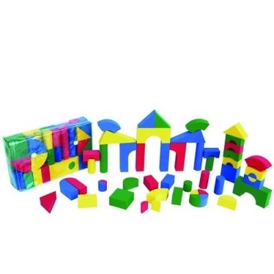 SB207 EVA Building Blocks