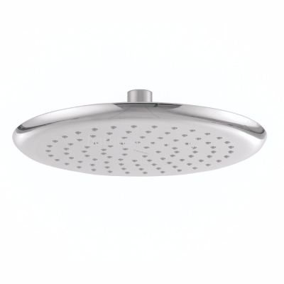 Celtic II Fixed Shower Head with Single Function - 228 mm (301081)