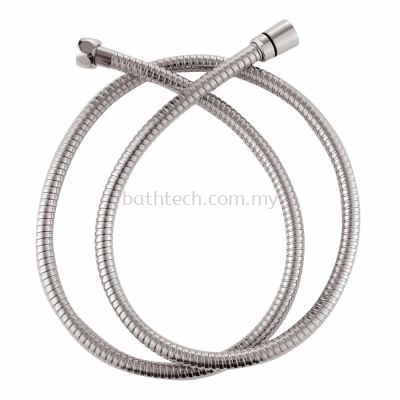 Double Interlock Hose , Length : 1.2 m (301090)
