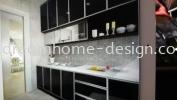 wet kitchen Wet Kitchen Design Kitchen Design