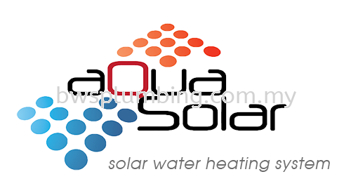 Solar Water Heater Installer and Supplier in Malaysia | Service and Maintenance | Aquasolar Aqua Solar Lite Series  Solar Water Heater