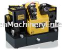 MR-F4 Complex Grinder Of Mill & Drill Power Tools