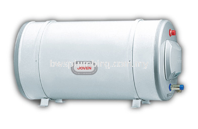 JOVEN Storage Water Heater JH50IB (With Isolation Barrier)