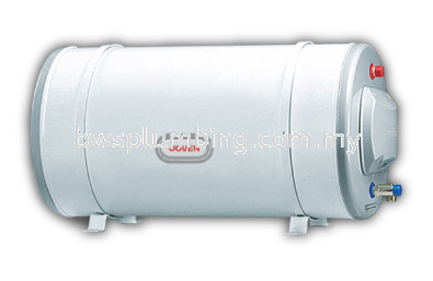 JOVEN Storage Water Heater JH50IB (With Isolation Barrier) Joven JH Horizontal Series JOVEN  Storage Water Heater